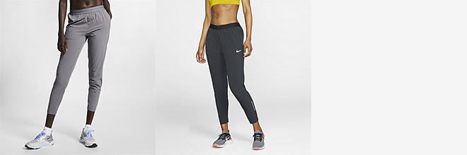0e2f5bcdbb159 Nike Air. Women's Printed Shorts. $45 $33.97. Prev