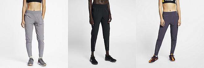 Vestimenta para mujer. Nike.com MX. d2a80a9ec74f
