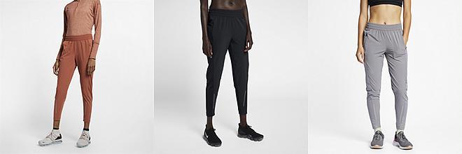3f568a0858ac Women s Joggers   Sweatpants. Nike.com