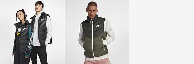 Jackets   Vests. Nike.com bb8002df5