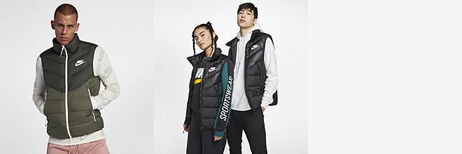 Nike Winterjacken für Herren. Nike.com DE. fb1cf4fb4d