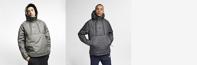 Prev. Next. 2 Colors. Nike Sportswear Tech Pack d04759fbe