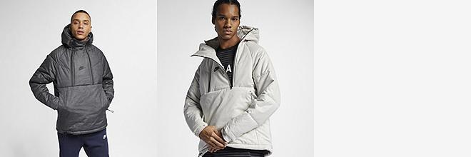 fcf923de0606 Shop Nike Sale Online. Nike.com UK.
