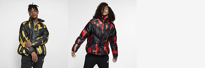 481aedb4531c Распродажа товаров для мужчин. Nike.com RU.