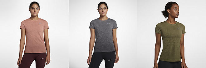 484fb0dd8310 Nike Pro Intertwist. Women s Tank.  35  25.97. Prev
