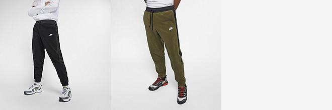 Homme Fr Pantalons Pour Et Joggings qwOtI