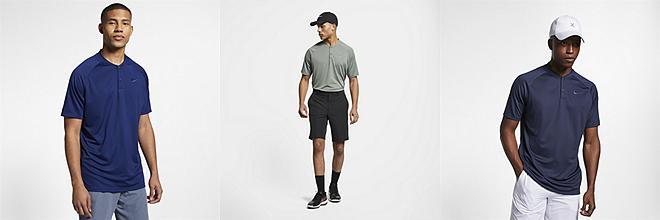 81427d1fc909ec Men s Polos. Nike.com