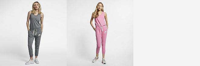 2ef60a018031 Women s Sportswear Jumpsuits   Rompers. Nike.com