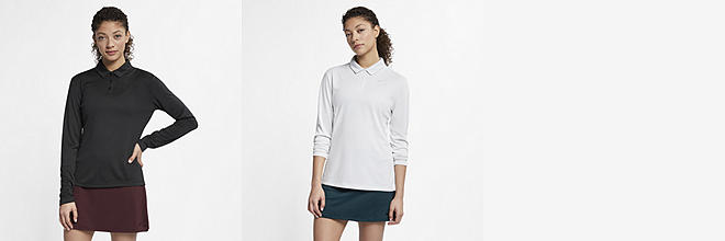 ed28ac16a93 Nike Dri-FIT. Women s Sleeveless Golf Polo.  60  47.97. Prev