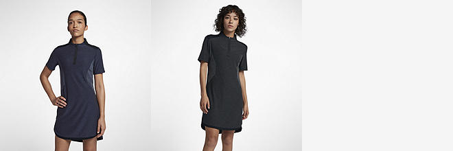 Womens Skirts Dresses Nike