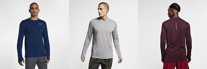 Men s Shirts   T-Shirts. Nike.com d28a5c88323