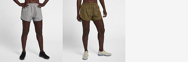 9933ea73e21b94 Prev. Next. 2 Colors. Nike Tempo. Women s Running Shorts