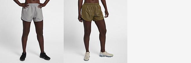 Nike Elevate. Women s Running Shorts.  45  32.97. Prev d7159c6c9