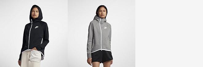 Chándales Para Mujeres. Nike.com ES. dc352de6f3bf5