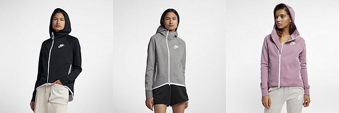 0944cba22 Buy Nike Hoodies Online. Nike.com CA.