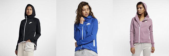 Women s Tracksuits. Nike.com 5e21bfa258