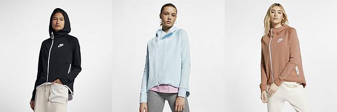 819b004d Hoodies & Sweatshirts. Nike.com