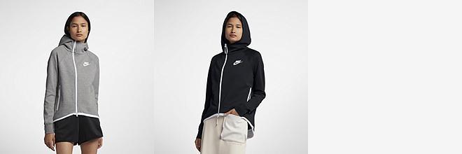 c22dc0db653f Buy Women s Tracksuits. Nike.com AU.
