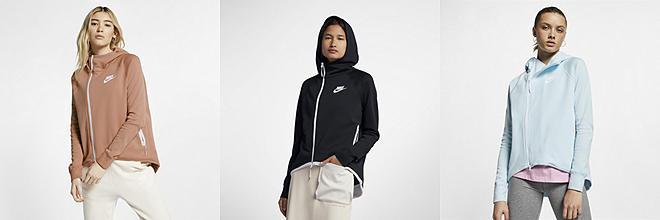 d91f6ed85 Women's Sweatshirts & Hoodies. Nike.com