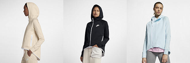 6ac53ac8f059 Women s Tech Fleece. Nike.com