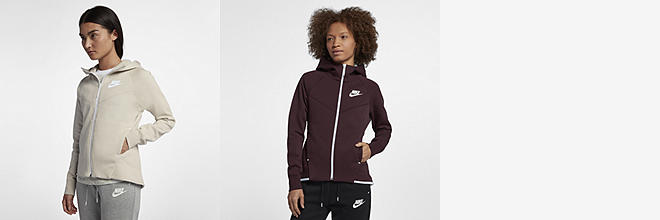 1f8e1b55fb01 Clearance Cold Weather. Nike.com