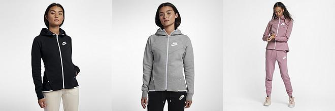 a82bf9410 Buy Women's Sweatshirts & Hoodies. Nike.com UK.