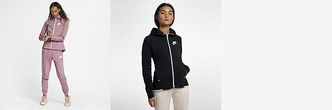 4dcccd959f9e Women s Best Sellers. Nike.com SA.