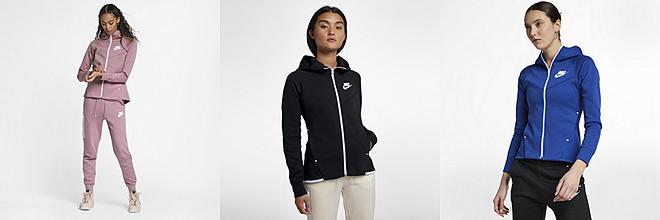 Apparel Women's Clothing Clothing Women's amp; Sportswear Sportswear xWqfwOYYcT