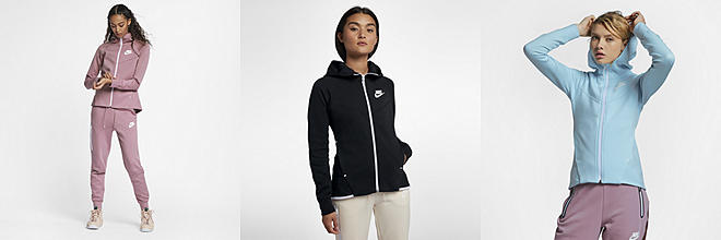 4c64bb9c58ce Nike Sportswear Windrunner. Women s Jacket (Plus Size).  100. Prev