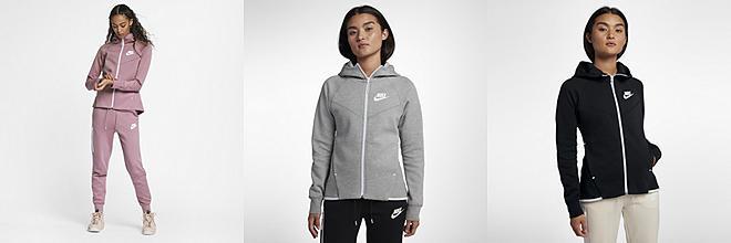 7a0f5ee42dcd Hoodies   Pullover für Damen. Nike.com DE.
