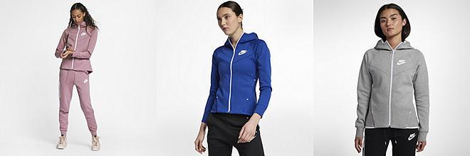 dbbf7c686 Buy Nike Hoodies Online. Nike.com CA.