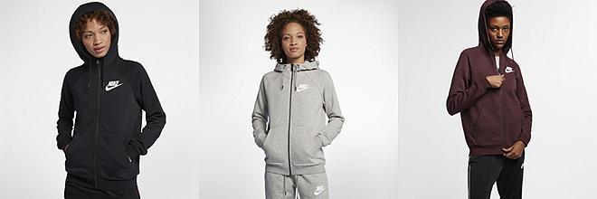 d22d6cf7 Женщины Спортивные костюмы. Nike.com RU.