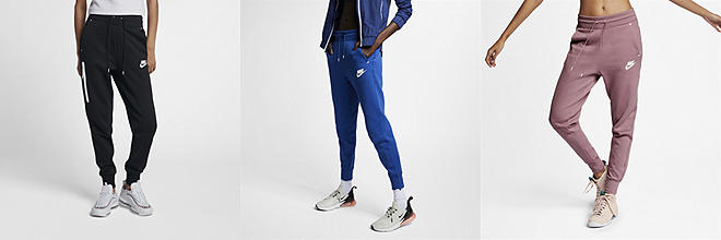 9080cd1a9f67 Buy Women s Tracksuits Online. Nike.com SI.
