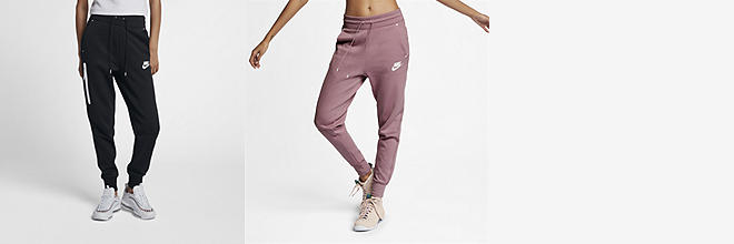 3815474a2c3b8 Women's Pants & Tights. Nike.com