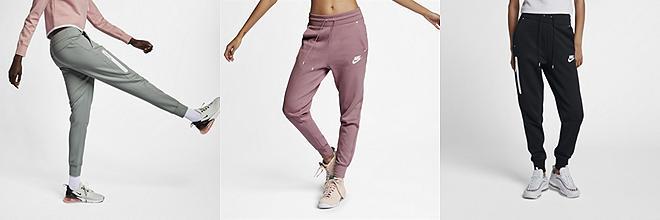 Parcourez Collections de Vêtements Nike. Nike.com FR. 99fe962cbf4b
