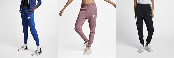 Parcourez Collections de Vêtements Nike. Nike.com FR. 1bdb4fbb031