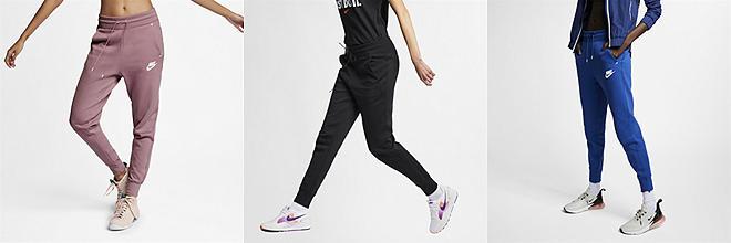 061bfded91 Nike Sportswear Tech Fleece. Men s Joggers.  100. Prev