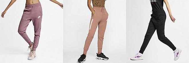 reputable site b9b27 07bd2 Nike Sportswear. Women s Pants.  60. Prev