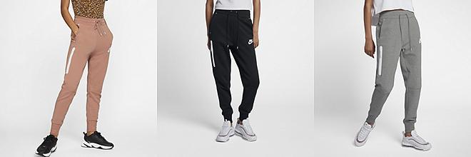 official photos db2cf f7641 Nike Air. Fleecebyxor för kvinnor. 579 kr. Prev