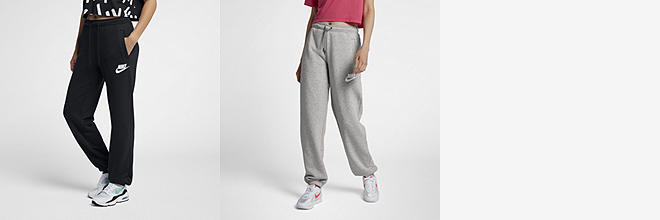 0c9d429bfbe0 Joggers   Sweatpants. Nike.com