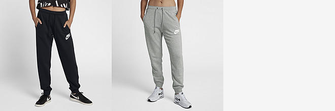 Women s Joggers   Sweatpants. Nike.com 052237480