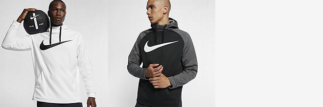 Nike Therma Sphere Premium. Men s Training Jacket.  195  109.97. Prev d77a84a9b