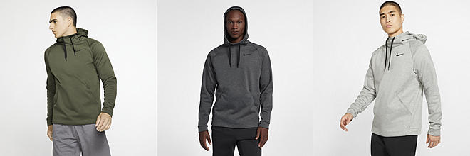 a1190aaf934d9 Men's Hoodies & Pullovers. Nike.com