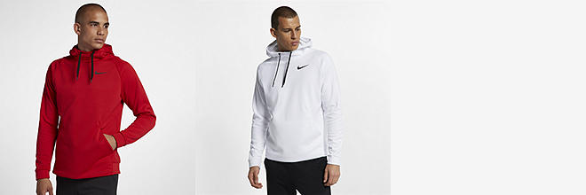 a3c07b0d64cb Men s Clearance Hoodies. Nike.com