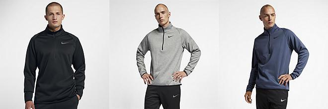Nike Therma Swoosh. Men s Pullover Training Hoodie.  55  48.97. Prev d110d640d