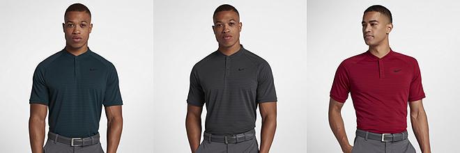 b7b70f15fa8f Men s Polos. Nike.com