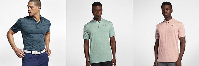 04a1e789de31 Nike. Men s Basketball T-Shirt.  30  17.97. Prev
