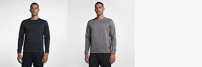 Men S Golf Apparel Amp Clothing Nike Com