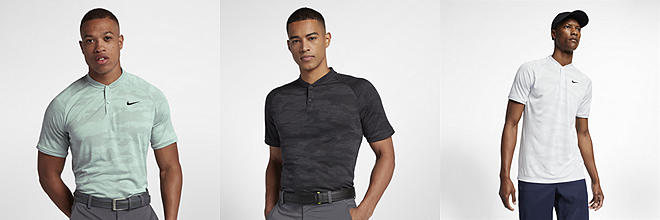 f35cd66d4ea528 Men s Dri-FIT Polos. Nike.com
