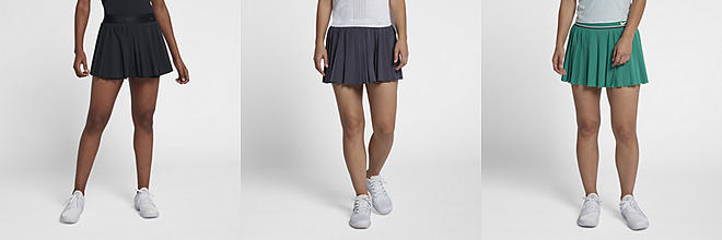 Women S Skirts Amp Dresses Nike Com
